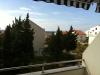apartman_Novalja_br7_1
