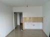 apartman_Novalja_br7_2