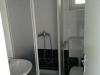 apartman_Novalja_br7_3
