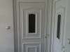 apartman_Novalja_br7_5